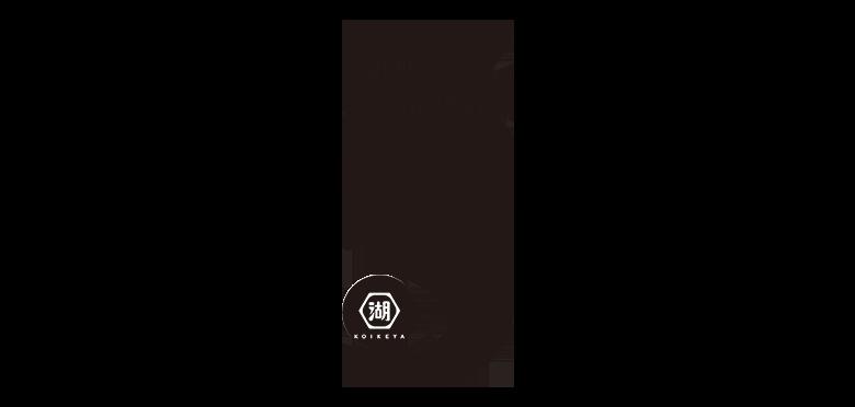 KOIKE-YA Inc